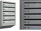 Увидеть фото  Почтовые ящики от производителя 40014687 в Омске