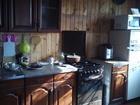 Смотреть фото  Дача во Владимирской области 110 км от Москвы, 40018533 в Петушках