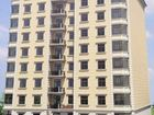 Просмотреть foto  продажа квартир в новостройках 40026954 в Махачкале