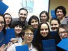 Скачать foto Курсы, тренинги, семинары Игровая терапия, центрированная на ребенке 40050459 в Москве