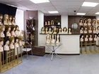 Скачать изображение  Hairs-studio - интернет-магазин париков 40051055 в Москве