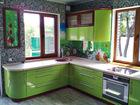 Скачать бесплатно изображение  Мебель на заказ от производителя! 40051234 в Москве