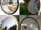 Свежее фотографию  Обзорное зеркало круглое купить в Челябинске 40051406 в Челябинске