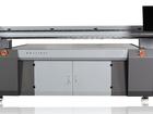 Просмотреть foto Разное Планшетный УФ принтер Artis UVF2030 DG plus CE4 40067778 в Москве