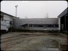 Свежее foto  Цех рубки мяса, общей площадью 115,6 кв, м 40145908 в Белоярском