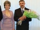 Свежее изображение  Арендуем 2 комнатную квартиру на длительный срок 40147207 в Москве