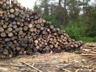 Свежее фото  Куплю древисину для строительства лежневой дороги, 40150484 в Великом Новгороде