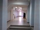 Новое foto  Сдача в аренду помещение свободного назначения, 178 м² 40154495 в Ижевске