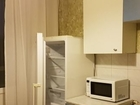 Новое изображение  Сдается очень уютная и светлая 1-к квартира, 40157153 в Москве