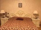 Скачать фото Гостиницы Мини-отель премиум-класса в историческом центре Москвы  40163721 в Москве