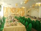 Скачать изображение  Банкетный зал Мытищи до 80 мест от 1400 рублей, 40239570 в Москве