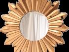 Скачать изображение  Венецианские зеркала для изысканного интерьера 40263997 в Москве