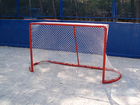 Скачать фото  Хоккейные ворота СО601 купить в Красноярске 40308704 в Красноярске