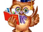 Смотреть фотографию  Заказать дипломные, курсовые работы на заказ в Ростове-на-Дону 40328272 в Москве
