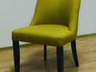 Уникальное фото  Мягкие кресла для ресторанов и отелей 40342446 в Санкт-Петербурге