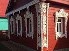 Скачать бесплатно foto  Гостевой дом в центре Ростова Великого 40344633 в Ярославле
