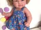 Свежее фото  Куклы виниловые из Испании Куклы виниловые из Испании 40448118 в Тольятти
