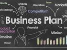 Скачать изображение  Разработаю бизнес-план, ТЭО, инвестиционный проект 40449031 в Москве