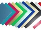 Скачать фото  Алюминиевые композитные панели 40508384 в Рузаевке