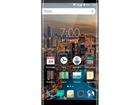 Скачать изображение  Vertex impress in touch 3g, Телефоны абсолютно новые, с коробкой и документами, 40522016 в Санкт-Петербурге