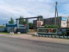 Уникальное фотографию  Продам или обменяю производственную базу 40524229 в Иваново