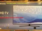Скачать фото  Samsung LED Television brand new original 40587151 в Александровск-Сахалинском