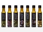 Свежее изображение Разное Предлагаю пищевые масла: льняное, горчичное, рыжиковое, тыквенное 40668134 в Москве