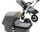 Новое фото Детские коляски Bugaboo Cameleon 3 полная коляска 40732306 в Москве