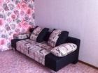 Скачать бесплатно foto  Сдается на длительный срок комната в Андреевке 40733656 в Зеленограде