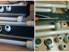 Смотреть фотографию Услуги для животных Изготовление Аквариумных светильников и ремонт 40740790 в Москве