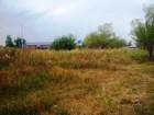 Уникальное фото Земельные участки Земля 3,7га село Богатое, отличная транспортная доступность, удобное расположение 40823802 в Самаре