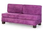 Просмотреть фото Столы, кресла, стулья Мягкие диваны для бара, ресторана и отеля 40981621 в Москве