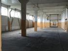 Увидеть фото  Продажа под склад, производство помещение 8885 м2 40990026 в Барнауле
