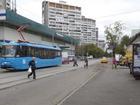 Новое фотографию  Помещение свободного назначение аренда 41037589 в Москве