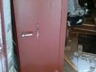 Увидеть изображение  продам сейф советского производства 41277674 в Кирове