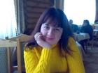 Скачать бесплатно foto  Юрист в Костроме, 95 процентов выигранных дел, 41294366 в Костроме