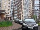 Уникальное фото  ЖК бизнес-класса Татьянин Парк, 41375880 в Москве