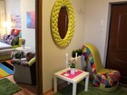 Скачать бесплатно foto  Сдам шикарную Квартиру в новом кирпичном доме в Центре города 41564137 в Белгороде