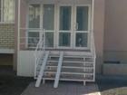 Новое фото  Продам нежилое помещение по ул, 65-Летия Победы 5 41710311 в Пензе