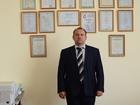 Свежее фотографию Бухгалтерские услуги и аудит Бухгалтерский и налоговый консалтинг 41711138 в Москве