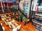 Смотреть изображение Караоке клубы Ресторан-караоке Take Five Ресторан-караоке Take Five 42122992 в Москве