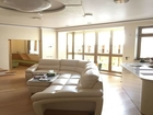 Увидеть изображение  Шикарная 2-комнатная квартира в аренду! 42620986 в Москве