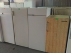 Уникальное изображение  Рабочий холодильничек б/У Гарантия 6мес Доставка 43149247 в Новосибирске