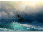Свежее изображение  Репродукции картин на холстев Санкт-Петербурге 43899771 в Санкт-Петербурге