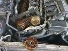 Скачать бесплатно фото Автосервисы Замена маслосъемных колпачков, Ремонт двигателей BMW ЮЗАО Москва 43900340 в Москве