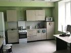 Скачать изображение  Продам офисное помещение, Ульяновск 43900475 в Ульяновске