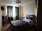 Скачать изображение Аренда жилья Сдам квартиру посуточно и на часы, 1 комнатная квартира 43901289 в Солнечногорске