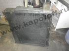 Смотреть изображение  Ремонт радиатора грузового автомобиля, Ремонт пластика радиатора грузовика, тягача, Пайка грузового радиатора, 43967956 в Москве