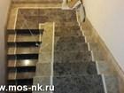 Просмотреть foto  Компания представляет гранит и мрамор, 44415295 в Москве