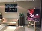 Уникальное фото  Отличные комфортабельные офисы в самом престижном месте Москвы, 44639258 в Москве